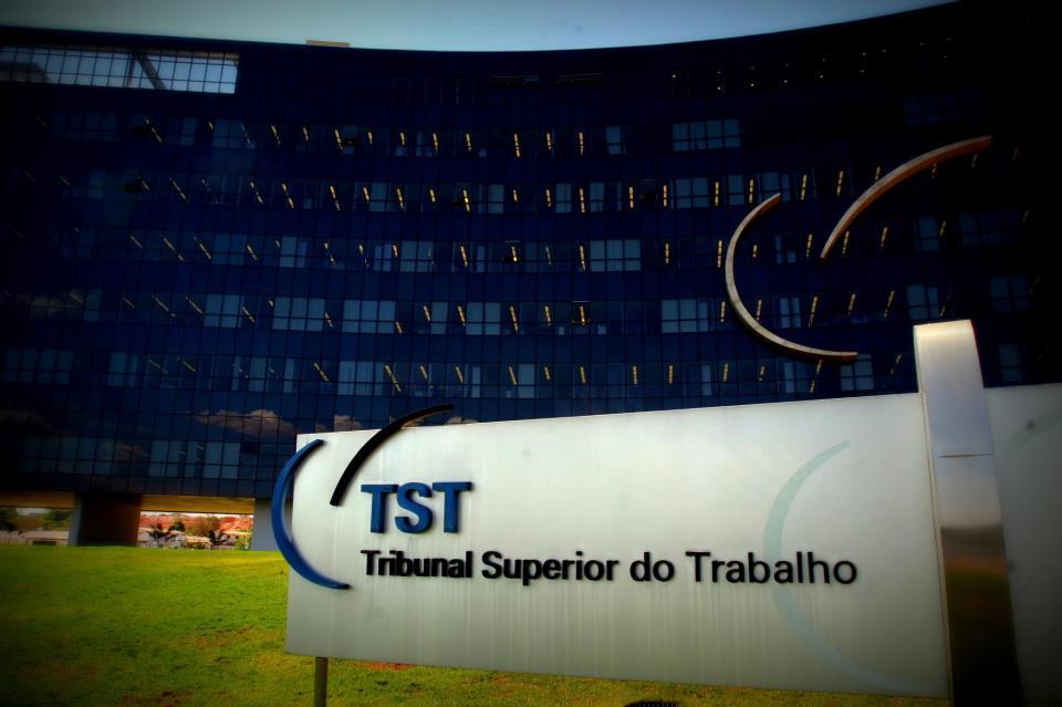 Concurso TST 2017: Divulgado o Projeto Básico com informações sobre Cargos e Provas
