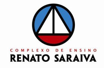 CERS é bom? Opinião de Ex-Aluno sobre o Curso Renato Saraiva