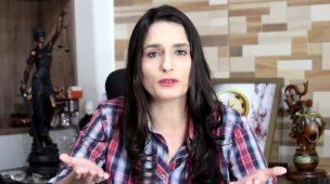 Concusos Psicólogo Ana Vanessa Neves
