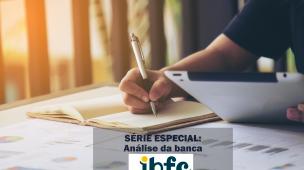 Banca IBFC