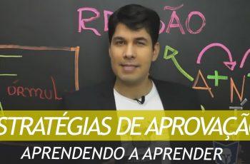 Coaching para Concursos: o Victor Ribeiro é Bom?