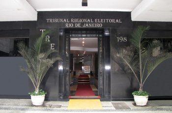 Concurso TRE RJ: Saiu o Edital para Analista e Técnico!