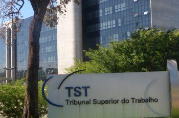 Concurso TST 2017: Saiu o Edital para Analista e Técnico!