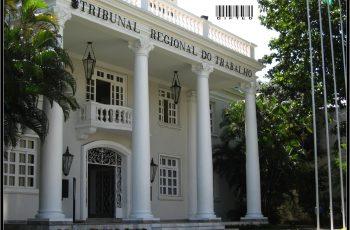 Cebraspe é a Banca Organizadora do Concurso TRT CE (7ª Região)!