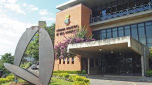 concurso câmara municipal de bh 2017