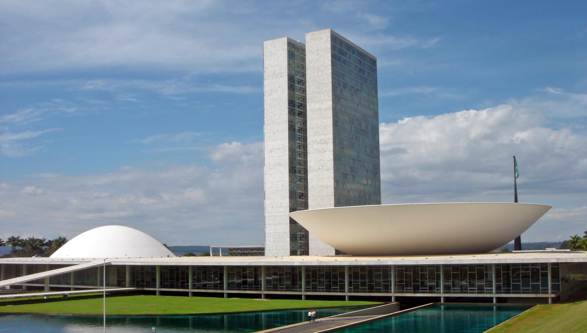 concursos 2018 poder legislativo