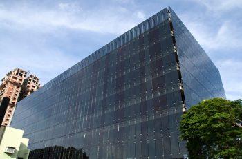 Concurso TRT GO (18ª Região): Definida a Banca Organizadora