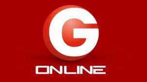 cupom gran cursos online