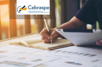 Conheça o Perfil do Cebraspe, Banca do Concurso TRF1 2017