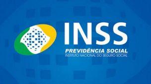 Edital Concurso INSS 2018