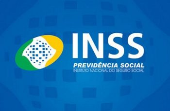Concurso INSS 2018: Pedido de Autorização para 7.580 Vagas!