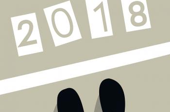Concursos TRT 2018: Confira os Editais Previstos!