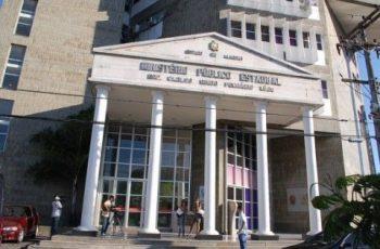 Concurso MP AL 2017/2018: Definida a Banca Organizadora!