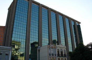 Concurso TRT RJ 2018: Banca Organizadora Definida!