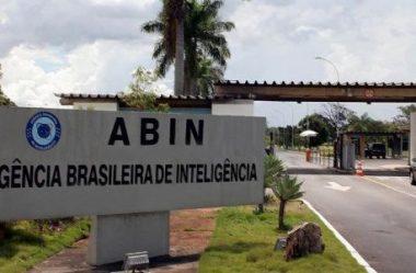 Concurso Abin 2018: Edital Publicado para Oficial e Agente!