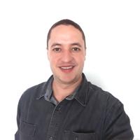 Guilherme Machado do QPC