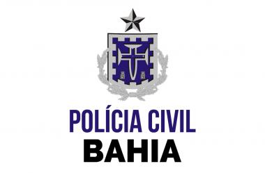 Concurso PC BA 2018: Edital Publicado com 1.000 vagas!