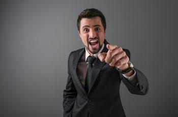 Pedro Medula Coach para Concursos é Bom? [OPINIÃO 2018]