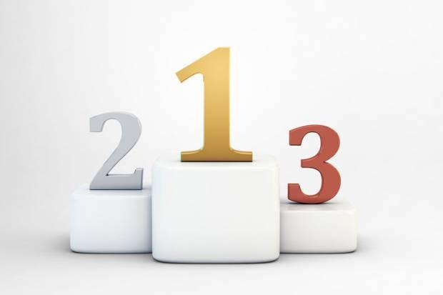 ranking dos melhores cursos online para concursos