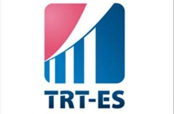 Concurso TRT ES (17ª Região) é Autorizado para Níveis Médio e Superior!