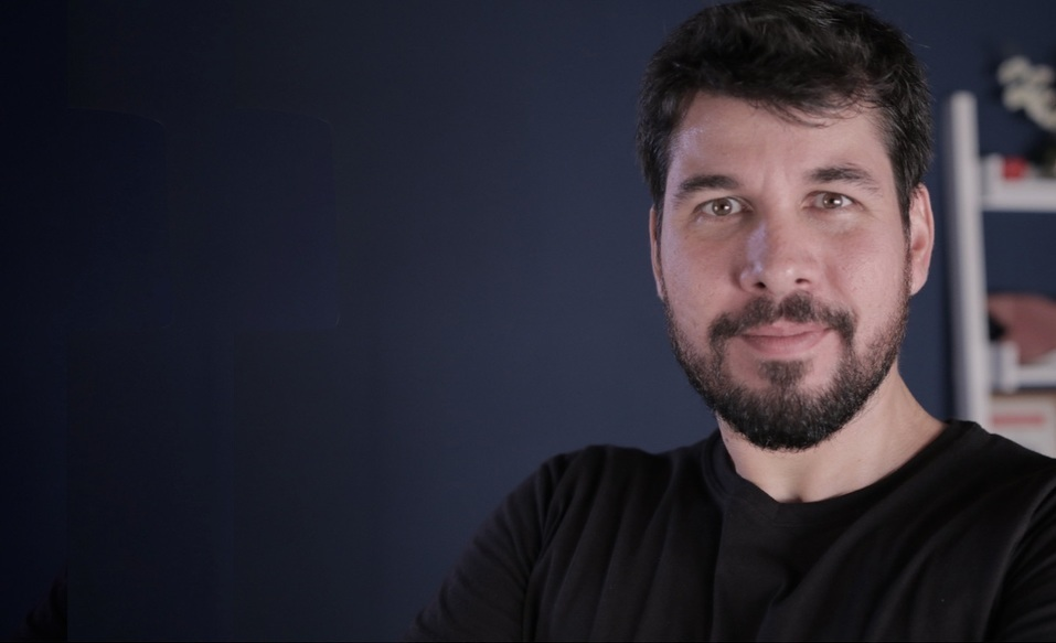 Semana da Aprovação Victor Ribeiro