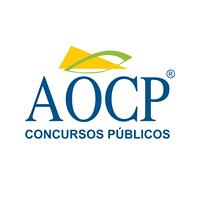 Conheça o Perfil da Banca Organizadora AOCP [BÔNUS: Estatísticas dos Assuntos mais Cobrados]