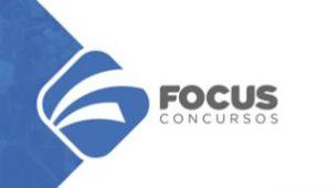 focus concursos é bom?