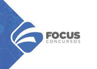 Focus Concursos é Bom? [Opinião 2019 + Cursos Grátis]