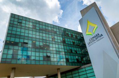 Concurso CLDF: FCC é confirmada como banca organizadora!