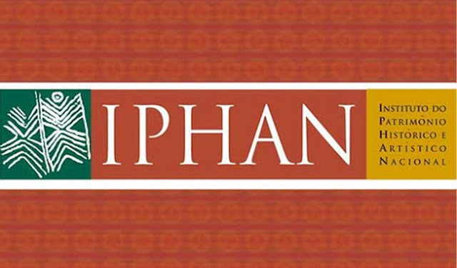 edital concurso iphan