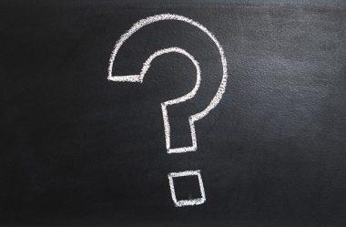 Gran Cursos ou Estratégia Concursos: Qual é Melhor? [COMPARATIVO 2019]