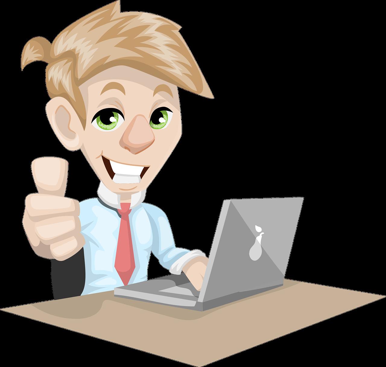 Como Conciliar Trabalho e Estudo para Concurso [6 DICAS Práticas]