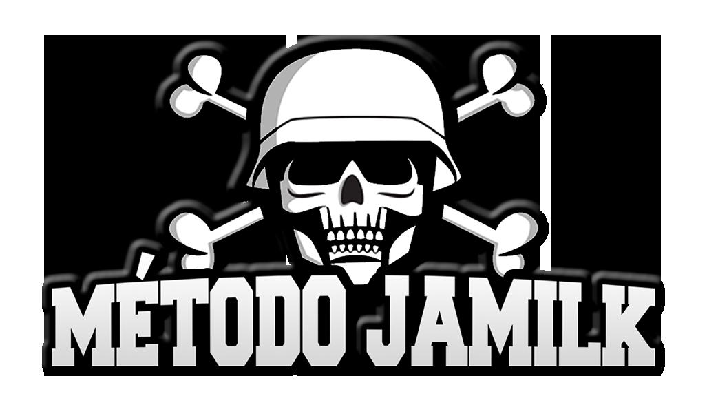 método jamilk