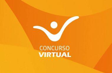 Concurso Virtual: Pegue AQUI seu Cupom de Desconto! [40% OFF]