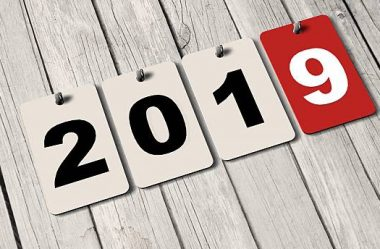 Concursos TRE: Veja os Editais Previstos para 2019