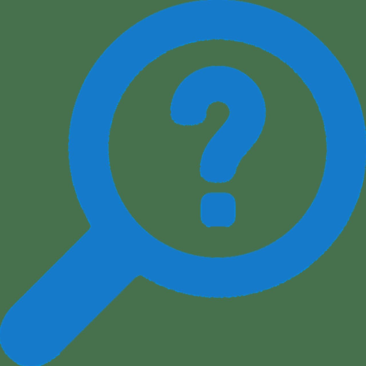 opinião assinatura ilimitada estrategia concursos