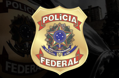 Concurso Polícia Federal: Editais Previstos + Situação Atualizada [2019]