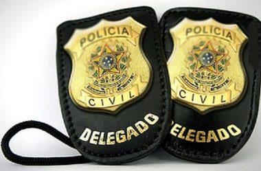Concursos Delegado de Polícia Civil: Situação Atualizada [2019]