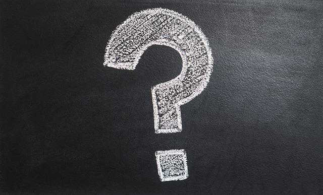 Concurso TJMG: Perguntas Frequentes [Aprovado RESPONDE]
