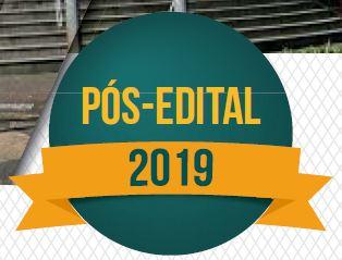 pdf gran cursos é atualizado