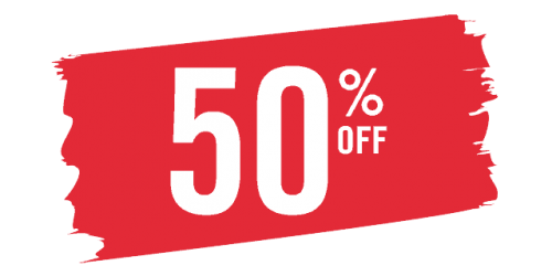 cupom de desconto gran cursos 50% off setembro 2019
