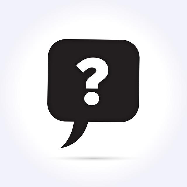 QConcursos ou TEC Concursos: Qual é Melhor? [Opinião de APROVADO]