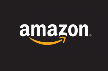Amazon Brasil é Confiável em 2020? Eu Comprei! Veja o que Aconteceu…