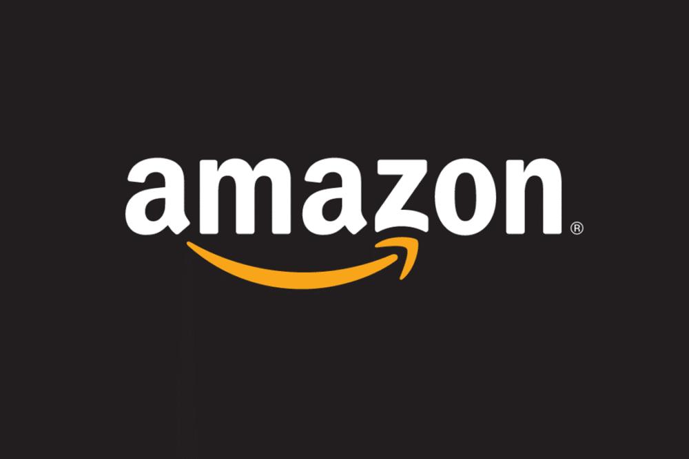 Amazon é Confiável? Eu Comprei! (Veja o que Aconteceu)