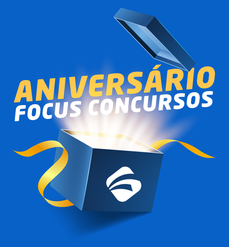 black friday focus concursos