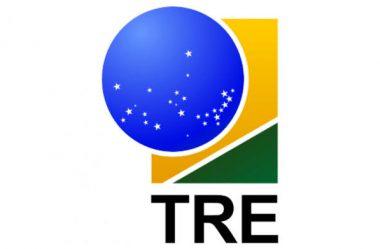 Concursos TRE Previstos para 2020 + Situação Atualizada nos 26 Estados