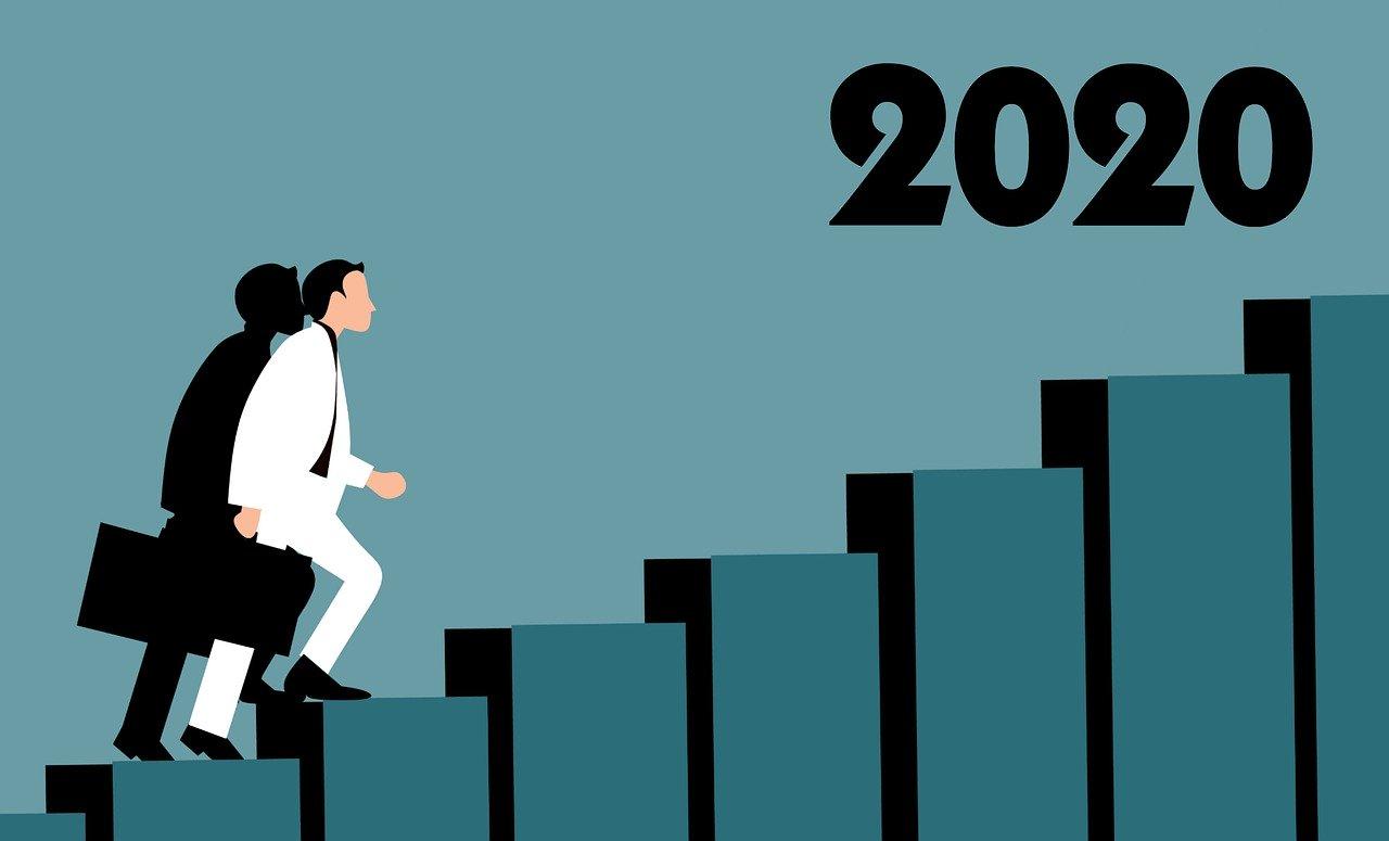 concursos tre previstos para 2020