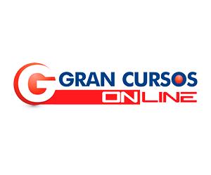Cupom de Desconto Gran Cursos Até 65% OFF [Abril de 2020]