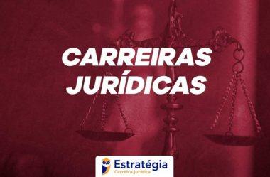 Assinatura Jurídica Estratégia Concursos vale a pena? É suficiente?