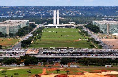 Reforma Administrativa: a maior oportunidade para você passar em concursos públicos